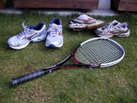 Racket_shoes